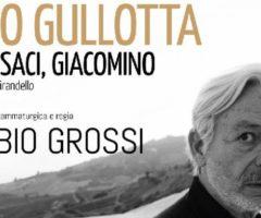 teatro ascoli Pensaci-Giacomino-locandina-con-Leo-Gullotta-696x392