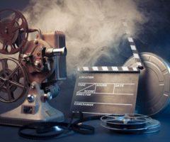 bandi regione marche produzione cinematografica