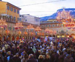 comune-ascoli-piceno-carnevale-ascoli