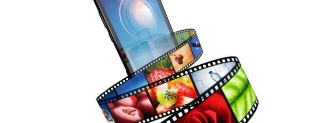 film gratis internet