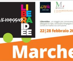liberaidee-marche-libera