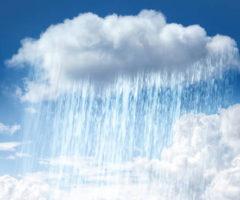 meteo ascoli piceno marzo