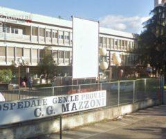 ospedale-unico-mazzoni