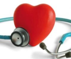 salute cardiologie aperte