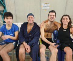 sport ascoli inclusione sociale