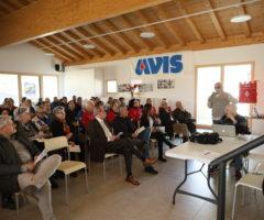 avis provinciale ascoli piceno assemblea