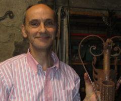 Stefano Pontani