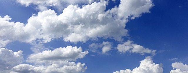 previsioni meteo ascoli piceno