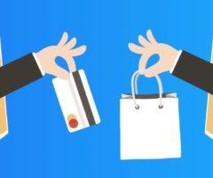 cna marche commercio online