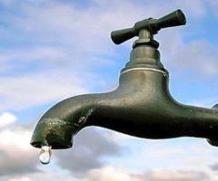 crisi idrica piceno