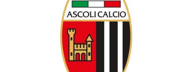 Lecce Ascoli le interviste