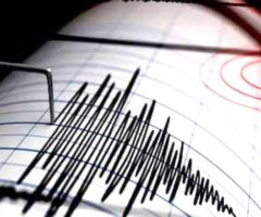 terremoto oggi ascoli