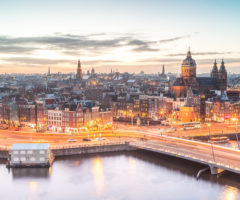 4057-Amsterdam