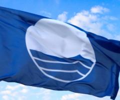 Bandiere Blu 2020