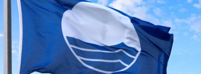 Bandiere Blu 2019