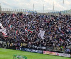Ascoli Pescara