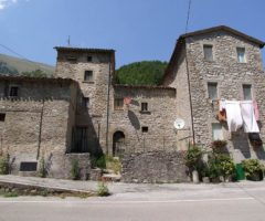 comunali montemonaco