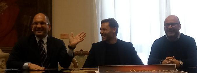 ossini quintana ascoli piceno 2019