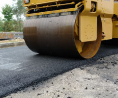 strade regione marche piano asfalti