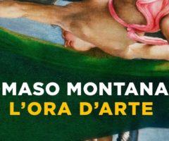 L'ora d'arte di Tomaso Montanari