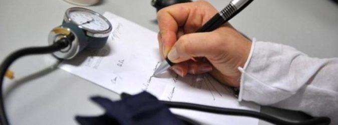 prenotazione esami sanitari ascoli piceno
