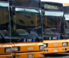 trasporto-pubblico-locale-marche