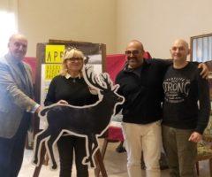 APP teatro Ascoli