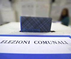 ballottaggio comunali 2019