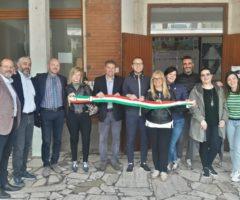comunali maltignano 2019