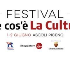 cosè-la-cultura-eventi-ascoli-675x250
