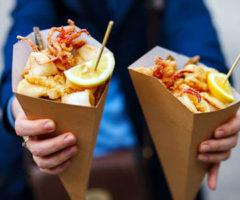 eventi ascoli street food festival