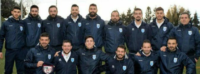Atletico Porchia