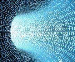 rivoluzione digitale marche