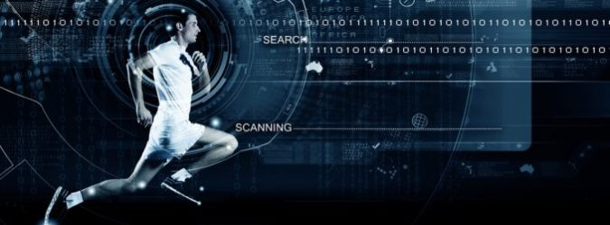 sport big data