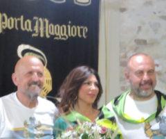 Quintana Luglio 2019