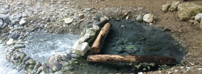 acquasanta terme riaperto sentiero