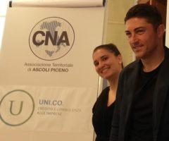 cna ascoli startup picene