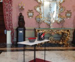 Made in Marche mostre ascoli piceno