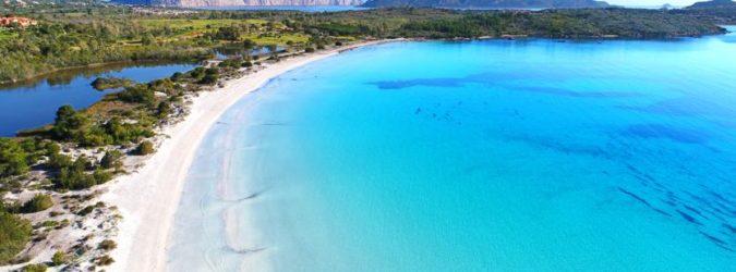 Vacanza in Sardegna: quali sono i luoghi da visitare ...