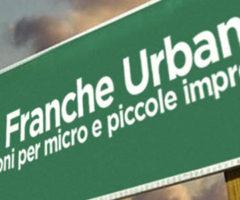 zona franca urbana confartigianato ricostruzione