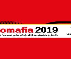 ECOMAFIA-2019