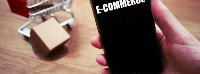 Image_come fare la spesa su smartphone e app utili