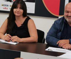 Abbonamenti Ascoli Calcio 2019/20
