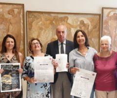 ascoli piceno premio crocetta