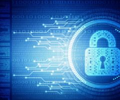 imprese marche cyber security