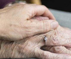longevità marche ultracentenari