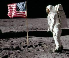sbarco sulla luna eventi nelle marche