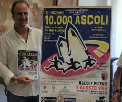 10.000 Ascoli