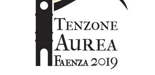 Tenzone Aurea 2019