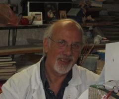 Paolo Lazzarotti